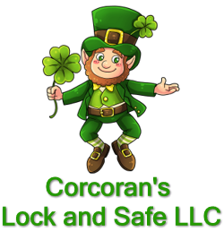 Corcorans Lock and Safe LLC